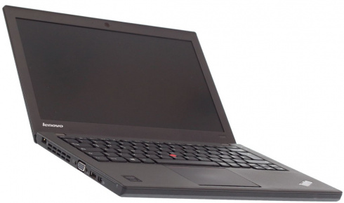 Lenovo ThinkPad X240 8GB 128Gb SSD фото 3