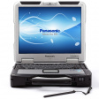 Panasonic ToughBook CF-31 MK2 фото 2
