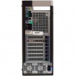 Dell Precision T3600 Workstations фото 3