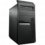 Lenovo ThinkCentre M83 8Gb SDRAM