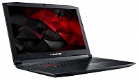 Acer Predator PH317 Core i7 17,3""