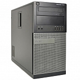 Dell Optiplex 7010 Intel Core i3 3240