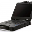Dell Latitude 7204 Rugged 14 Extreme фото 3