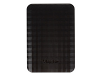 Seagate M3 Portable 500Gb