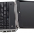 Dell Latitude E6530 Intel Core i7 3520M фото 5