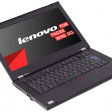"Lenovo ThinkPad T420 14.1"" Intel Core i5 2520M фото 1"