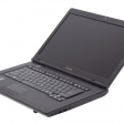 TOSHIBA Satellite B552/H фото 3
