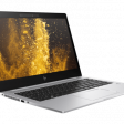 HP EliteBook 1040 G4 Intel Core i5 7200U фото 1
