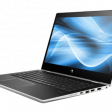 "HP Europe ProBook x360 440 G1 Touch Core i7 14"" Windows 10 фото 2"