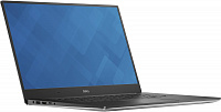 "Dell Precision 5510 15.6"" Intel Core i5 6300HQ"