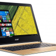 "Acer Swift 7 SF713-51 13.3"" Intel Core i5 7Y54 фото 1"