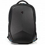 Dell Alienware Vindicator Backpack 2.0 для ноутбука 17.3""