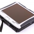 "Panasonic Toughbook CF-19 MK-6 10.4"" Intel Core i5 3320M фото 6"
