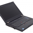 "Lenovo ThinkPad T420 14.1"" Intel Сore i7 2640M фото 2"