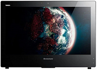"Lenovo ThinkCentre E93Z 21.5"" Intel Core i3 4130"