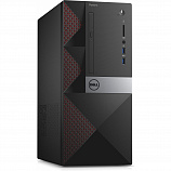 Dell Vostro 3668 MT Intel Core i3 7100 3.9GHz