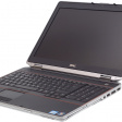 "Dell Latitude E6520 15.6"" Intel Core i7 2640M фото 3"