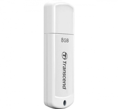 Transcend JetFlash 370 8Gb