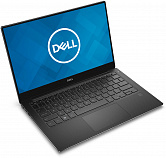 "Dell XPS 13 9360 13.3"" Intel Core i7 8550U"