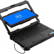 Dell Latitude 7204 Rugged Extreme 512Gb SSD фото 1