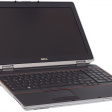 "Dell Latitude E6520 15.6"" Intel Core i7 2640M фото 2"