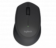 Logitech Wireless M280