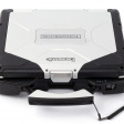 Panasonic ToughBook CF-31 MK2 фото 6