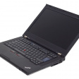 "Lenovo ThinkPad T420 14.1"" 320Gb HDD фото 3"