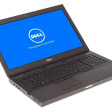 "Dell Precision M6600 17.3"" Intel Core i7 2760QM фото 1"