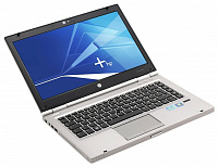 "HP EliteBook 8460p 14"" Intel Core i5 2540M"