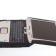 Panasonic Toughbook CF-19 MK2 фото 3