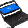 Dell Latitude 7214 Rugged Extreme 8Gb RAM фото 1