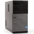 Dell OptiPlex 3010 Tower фото 1