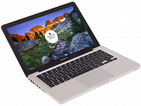 Apple MacBook Pro 8.1 A1278