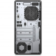HP ProDesk 600 G3 MT  фото 3