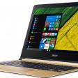 "Acer Swift 7 SF713-51 13.3"" Intel Core i5 7Y54 фото 3"