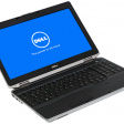 Dell Latitude E6530 Intel Core i7 3520M фото 1