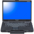 "Panasonic Toughbook CF-52 15.4"" Core 2 Duo T7100 фото 2"