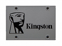Kingston 120 Gb UV500