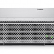 HP Enterprise DL380 Gen9 Xeon E5 300Gb фото 1
