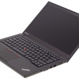Lenovo ThinkPad T450S Core i7-5600U фото 3