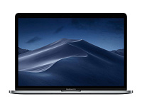 Apple MacBook Pro MPXQ2RU/A