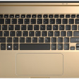 "Acer Swift 7 SF713-51 13.3"" Intel Core i5 7Y54 фото 8"