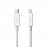Apple Thunderbolt 2 м