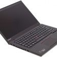 Lenovo ThinkPad T450S Core i7-5600U фото 2
