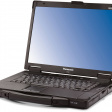 "Panasonic Toughbook CF-52 15.4"" Core 2 Duo T7100 фото 3"