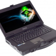 "Getac S400 G2 14"" Intel Core i5 3320M фото 1"
