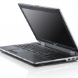 Dell Latitude E6530 Intel Core i7 3520M фото 3