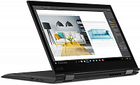 "Lenovo ThinkPad X1 Yoga 3-rd gen 14"" 512Gb"