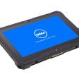 Dell Latitude 12 Rugged Tablet 7202 фото 1